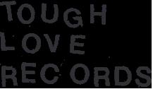 Tough Love Records